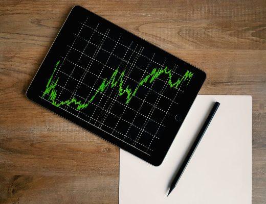 menabung saham