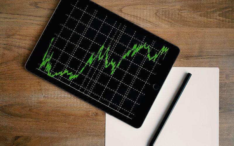 investasi saham bagi pemula