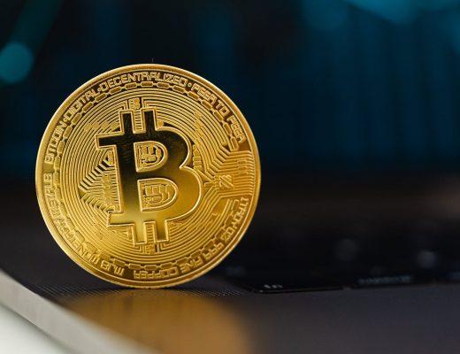 fakta tentang bitcoin