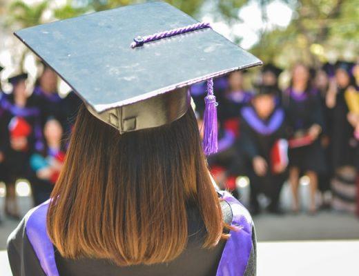 investasi dana pendidikan