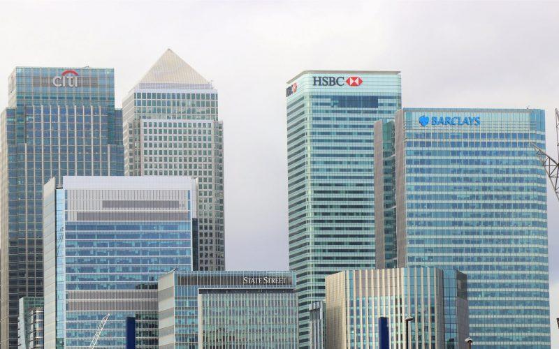 investasi saham di bank