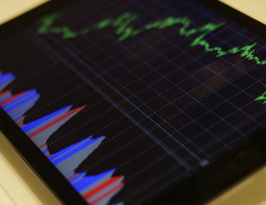 investasi saham untuk pemula