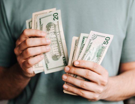 kesalahan dalam investasi reksa dana