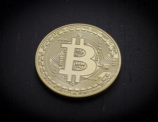 menghindari kerugian di cryptocurrency