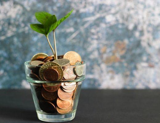 investasi reksa dana untuk pensiun