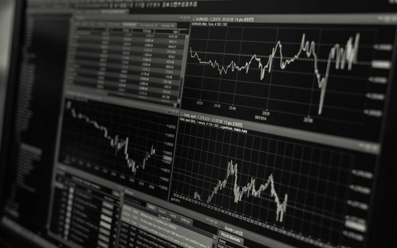 indeks harga saham gabungan