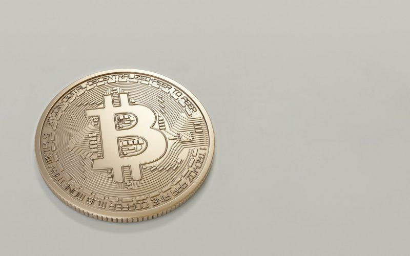 trading cryptocurrency untuk pemula