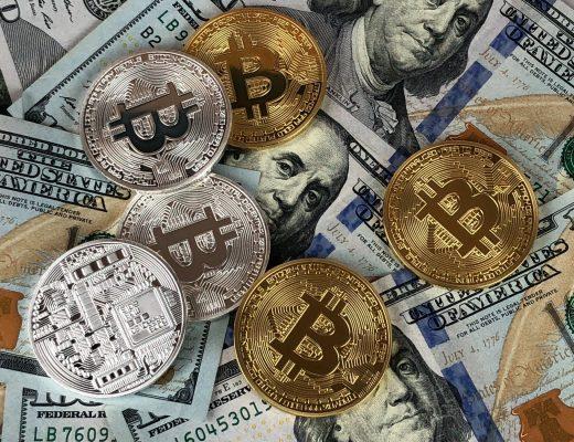 trading cryptocurrency yang menguntungkan